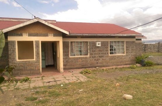 3 bedroom house for sale in pipeline