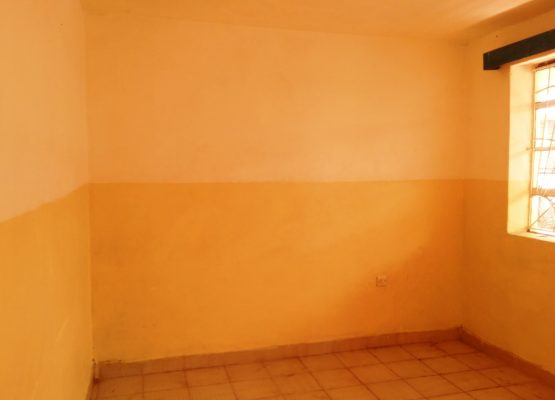 New 1 bedroom to let at Zakayos center to let.