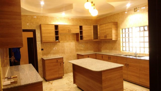 bungalow-section58-kitchen