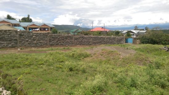 plot for sale in Naka, Nakuru