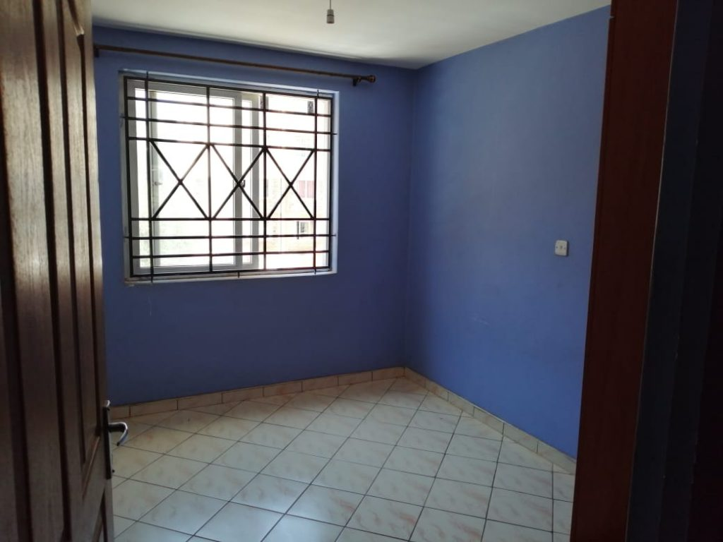 3 bedroom apartments to let in Milimani,Nakuru - Damka ...